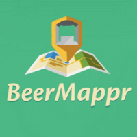 beermappr press