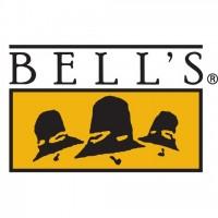 bell's logo square