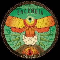 jester king encendia 2