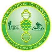 hop breeding co logo