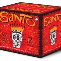saint arnold 12-packs