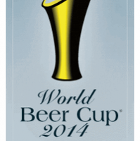 world beer cup banner 2014