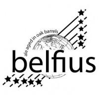 Allagash Belfius Ale
