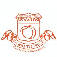 Allagash Farm to Face Ale