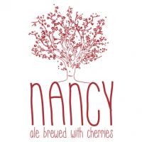 Allagash Nancy Ale