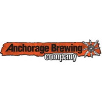 Anchorage Brewing logo