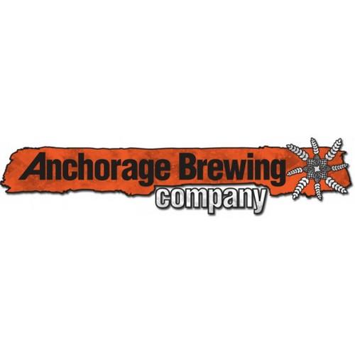 anchorage brewing beerpulse