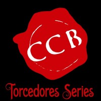 Cigar City Torcedores Series logo