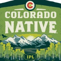 Colorado Native IPL