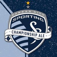 Kansas City Sporting Championship Ale