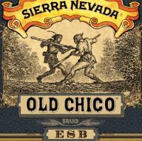 Sierra Nevada Old Chico ESB