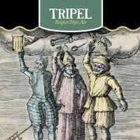 Smuttynose Tripel