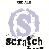 Tröegs Red Ale