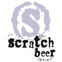 Tröegs Scratch Beer Series
