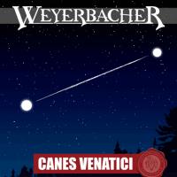 Weyerbacher Canes Venatici Ale