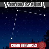 Weyerbacher Coma Bernices Ale