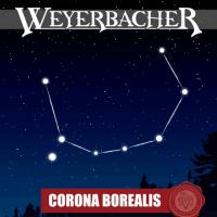 Weyerbacher Corona Borealis Ale