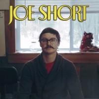 joe short pic