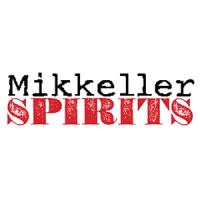 mikkeller spirits logo