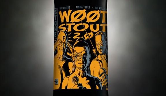 stone wootstout 2