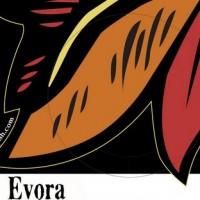 Allagash Evora Brandy Barrel Aged Ale