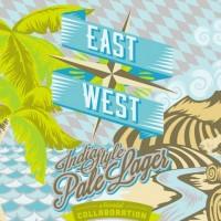 Devils Backbone East West IPL