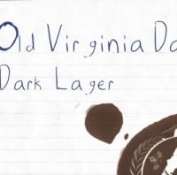 Devils Backbone Old Virginia Dark Lager
