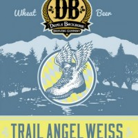 Devils Backbone Trail Angel Weiss