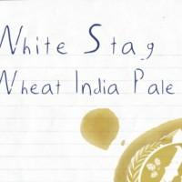 Devils Backbone White Stag Wheat IPA