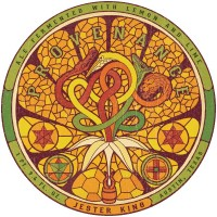 Jester King Provenance Lemon and Lime