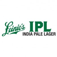 Leinie's IPL