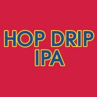 Magic Hat Hop Drip IPA