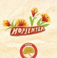 Perennial Hopfentea Berliner Weisse