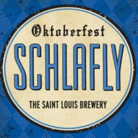 Schlafly Oktoberfest