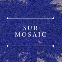 To Øl Sur Mosaic Dry Hopped Sour Ale