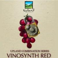 Upland Vinosynth Red