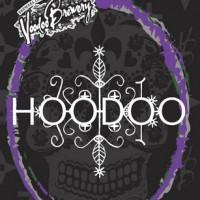 Voodoo Hoodoo IPA