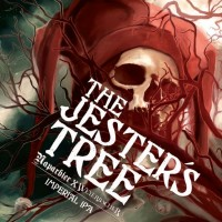 Weyerbacher The Jester's Tree Imperial IPA