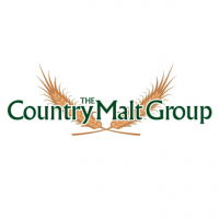 Country Malt Group logo