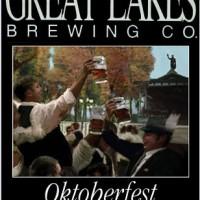 Great Lakes Oktoberfest