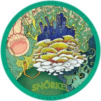 Jester King Snörkel Farmhouse Ale