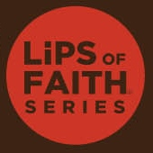 New Belgium Lips of Faith Series