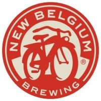 New Belgium New Logo