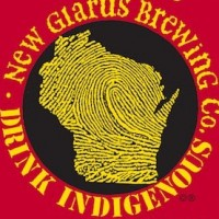 New Glarus Thumbprint Series
