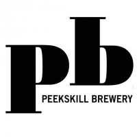 Peekskill Brewery logo