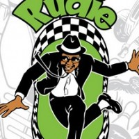 Ska Rudie Session IPA