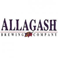 Allagash Brewing logo