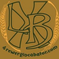 Brewery Incubator logo