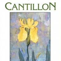 Cantillon Iris label