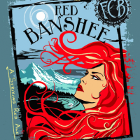 Fort Collins Red Banshee Red Ale
